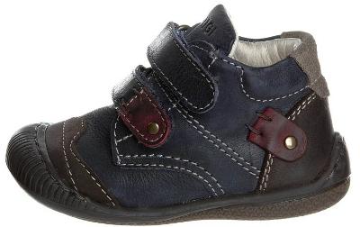 scarpa primigi