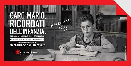 SaveTheChildren monti