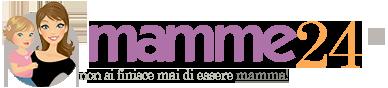 logo mamma24