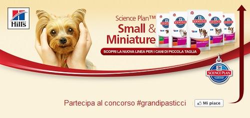 #grandipasticci