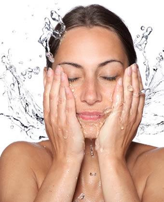 idratante viso