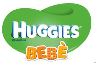 huggies bebè