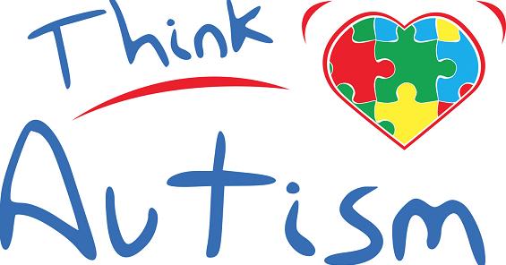 riconosci l'autismo