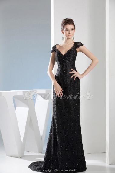 buy popular 15860 c2eab Abiti eleganti per tutta la famiglia