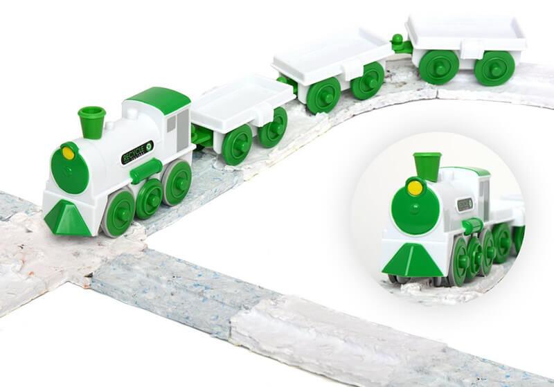 trenino-ecologico